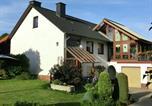 Location vacances Alheim - Obergude-2