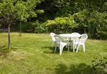 Location vacances Ascou - Apartment Coecilia-4