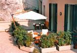 Location vacances Laglio - Apartment Larius Carate Urio-3