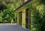 Location vacances Abano Terme - Agriturismo Monteortone-1