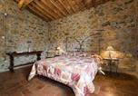 Location vacances Campiglia Marittima - Apartment Fiori V-2