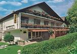 Hôtel Ottmarsheim - Hotel Birkenhof-2
