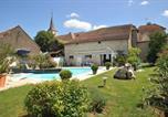 Location vacances Vesoul - La Ferme de Camille-3