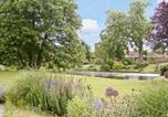 Location vacances Foulsham - Mill Race Apartment-3