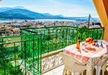 Location vacances Argostoli - Simona's Loft-1
