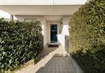 Location vacances Mirano - Residenza Tiziano-4