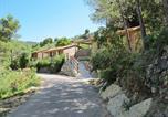 Location vacances Cuers - Résidence Le Galoubet (110)-2