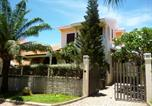 Location vacances Phan Thiết - Villa Domaine Mui Ne-4