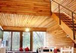 Location vacances Halls Gap - Dulc Cabins-4