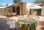 Location vacances Clarensac - Holiday home Nîmes Kl-1292-1