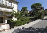 Location vacances Castelfiorentino - Tuscany Wonder House-4