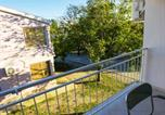 Location vacances Starigrad - Apartments Katarina-4