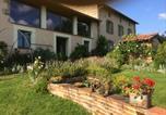 Location vacances Montbrun-Bocage - Maison Matalot-3