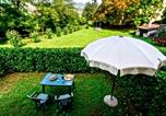 Location vacances Vicchio - Agriturismo Fattoria Le Case-2