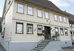 Location vacances Altenau - 1. Stock-2