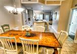 Location vacances Hilton Head Island - Tresor Cache Condo-2