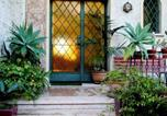 Location vacances Eraclea - Villa Tra' Monti-4