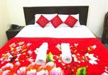 Hôtel Haridwar - Hotel Nirmal Sadan-3