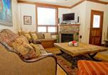 Location vacances Telluride - Redawning Tres Casas B-4