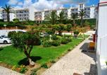 Location vacances Chaves - Apartment in Oura-4