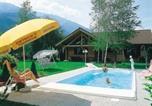 Location vacances Telfs - Chalet Dietrich-2