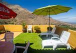 Location vacances Agaete - Casa Deborah-1