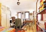Location vacances Lu - Apartment in Monferrato's Heart-4