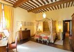Location vacances Capannori - Buonvisi 105892-11076-2