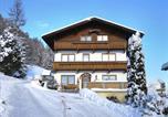 Location vacances Bruck am Ziller - Baumannerhof 144w-1