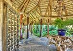 Location vacances Punta Cana - Villa Corales 28 113451-23052-4