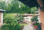Hôtel Palazzolo sull'Oglio - L'Antica Cascina Calvarole-3