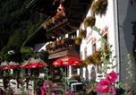 Hôtel Sautens - Gasthof Piburger See-3
