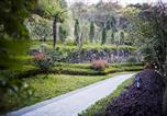 Location vacances Hangzhou - Swan Castle Apartment-3