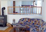 Location vacances Ringgenberg (BE) - Apartment Seematte 11-4