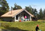 Location vacances Trosa - Holiday home Malmbacken Järna-2