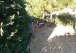 Location vacances La Tranche-sur-Mer - Le Pavot-3