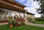 Location vacances Xian de Shangri-La - Shangri-La Nuanshan Holiday Inn-4