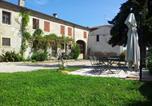 Location vacances Zevio - Cà Bianca-4