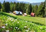 Location vacances Žiar - Chatka Dolinky-4