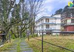 Location vacances Palampur - 1 Br in Bhagsunag,Dharamshala, by Guesthouser-1