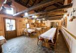 Hôtel Brodski Stupnik - Inn Zlatni Lug-4