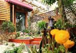 Location vacances Leshan - E Mei Zhaohuatang Homestay-2