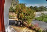 Location vacances Φαίακες - Villa Marina-3