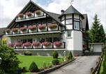 Location vacances Schmallenberg - Pension Köster-3