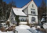 Location vacances Schierke - Villa Regina-3