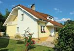 Location vacances Loket - Holiday home Svatava Cd-698-4