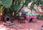 Location vacances Harare - Rushando-3