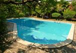 Location vacances Brembate - Villa Tavazzani-3