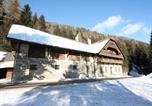 Location vacances Unternberg - Mayrhof-2