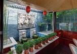 Location vacances Wenzhou - Bayview Inn-4